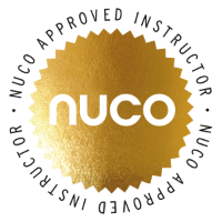 Nuco supports environmental Health CIC