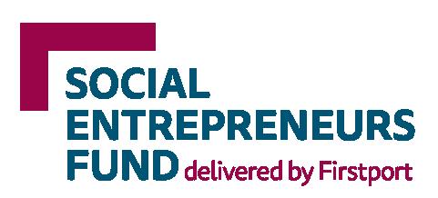 FirstPort social entrepreneurs fund