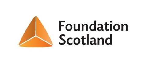 Foundation Scotland supports EnvironMental Health CIC